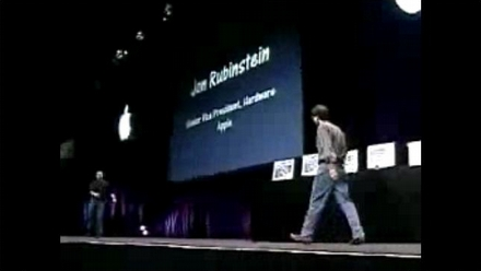 applejobsrubinstein000