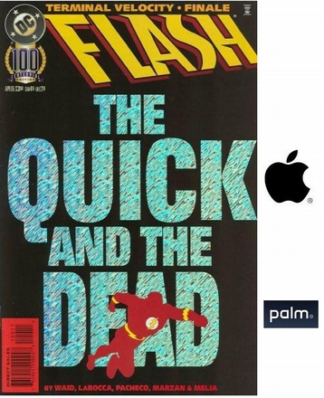 flashcover02