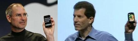 jobsvsrubinsteinphones