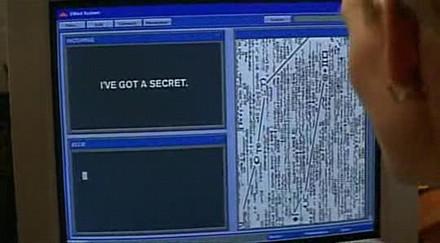 secret001b