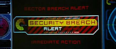 securitybreach02
