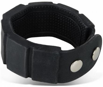 wristbandbattery