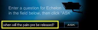echelon000a