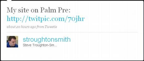 Smith061009000