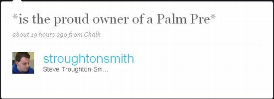 Smith061009001