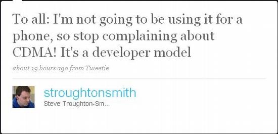 Smith061009002