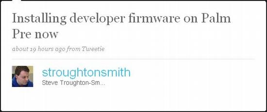 Smith061009003