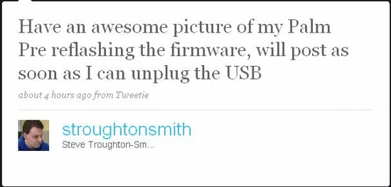 Smith061009004