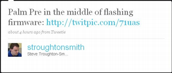 Smith061009005
