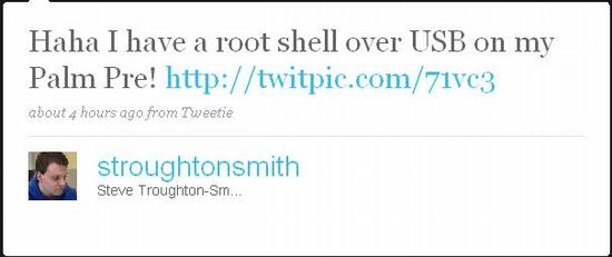 Smith061009006