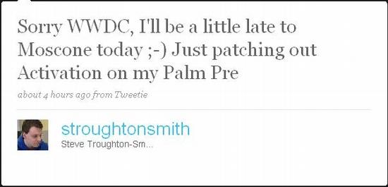 Smith061009007