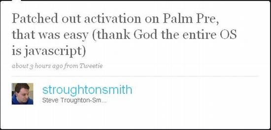 Smith061009008