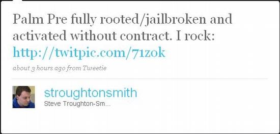Smith061009009