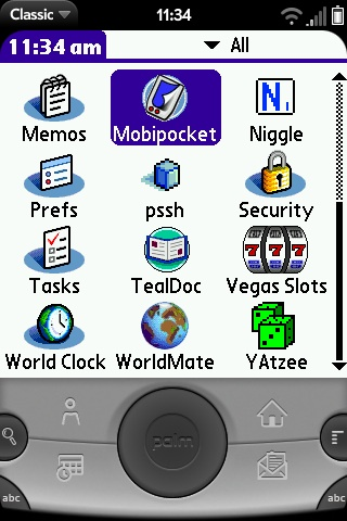 classic_2009-01-07_113439